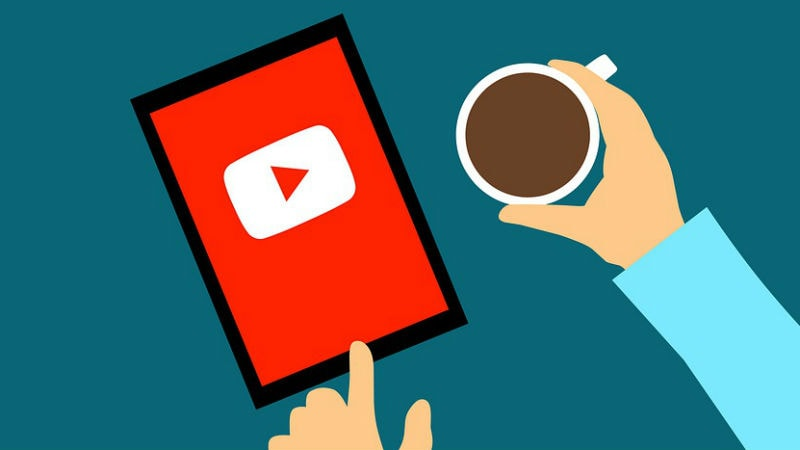 How to Turn Off YouTube Notifications on Android, iPhone