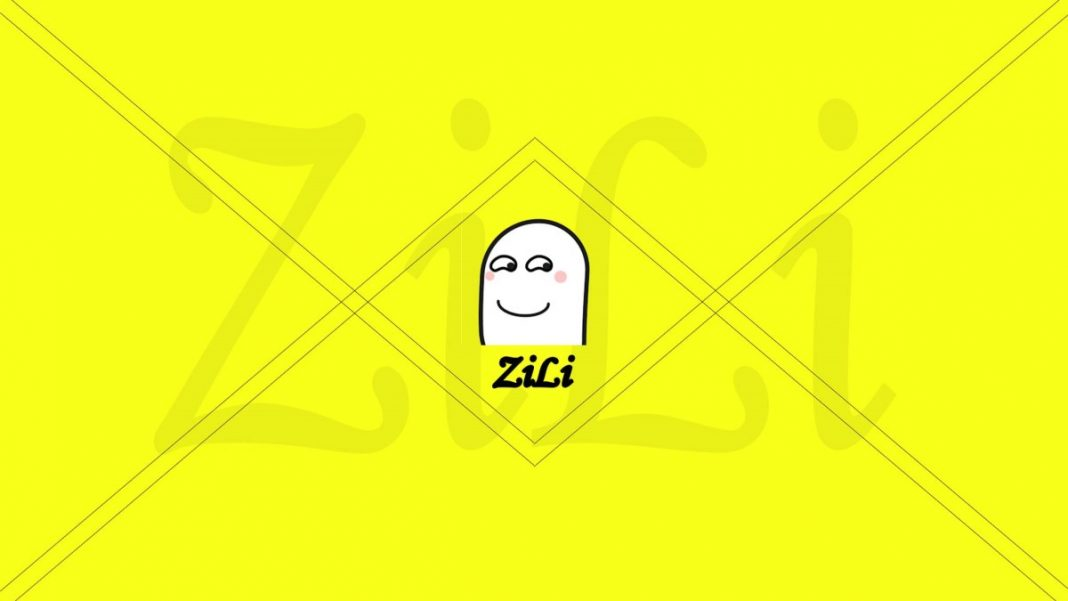 Zili App Belongs to Which Country? Is it Banned in India?