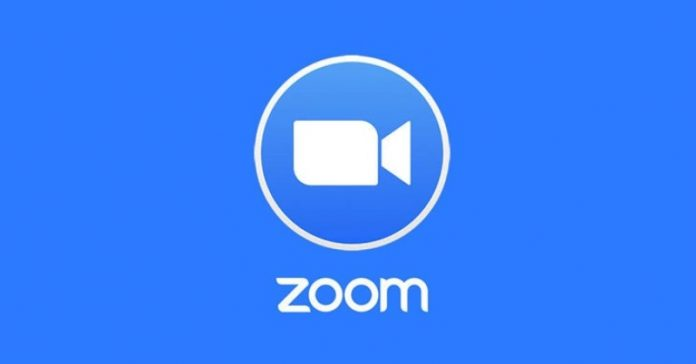 Zoom rolls out two-factor authentication for all users