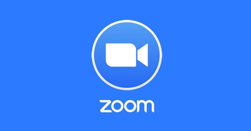 How to Change Mic or Video Camera During a Zoom Call