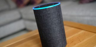 Delete Your Alexa Voice Recordings Automatically