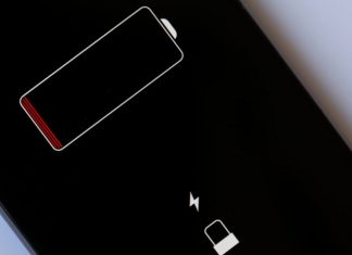 Check your Android Phone's Battery Health