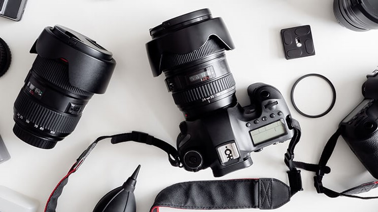 Best Cameras To Buy in Amazon and Flipkart Sales – Gadgets To Use