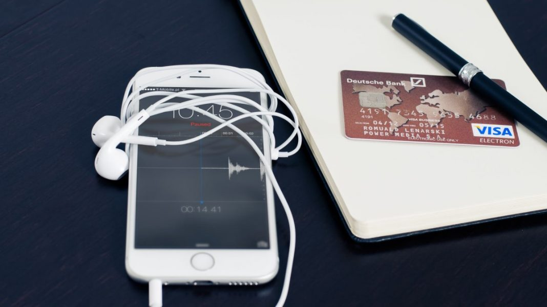 Find Out Which Apps Are Charging Money On Your Credit Card On Android and iOS