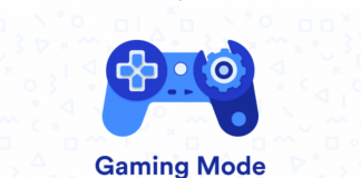 Enable Gaming Mode on Your Phone Even if it Doesn't Have One