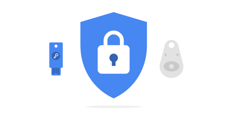 Find Out If Someone Has Access To Your Google Account, Tips to Secure Account