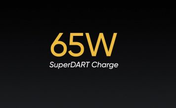 Realme 65W SuperDart Charging: How Does it Work? Is it Safe For Your Phone?
