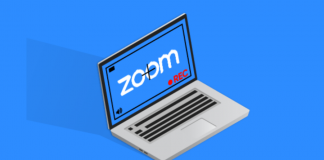 Record Separate Audio For Each Person On Zoom Video Call