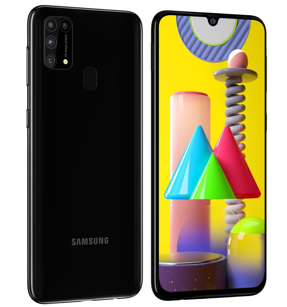 Galaxy F41 Vs Galaxy M31 Which One To Buy Gadgets To Use