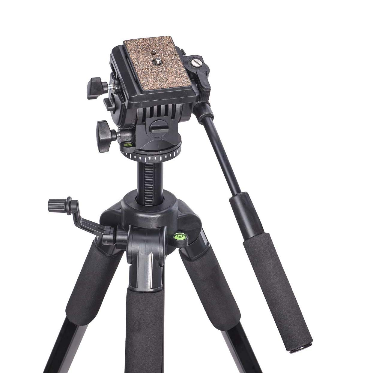 Simpex 880- Best Tripods for Mobile Phones in India