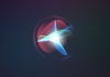How to Delete Siri Audio Recording History on iOS