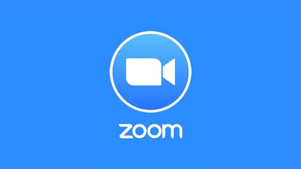 Automatically Stop Zoom Video & Audio When PC Goes to Sleep or Screensaver