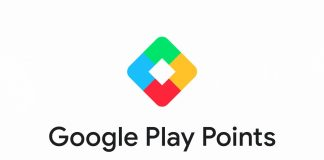 What Are Google Play Points? How to Use Them?