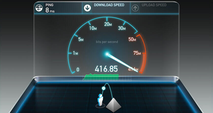 Best Ways To Test Internet Speed On Your Android Smartphone Gadgets To Use
