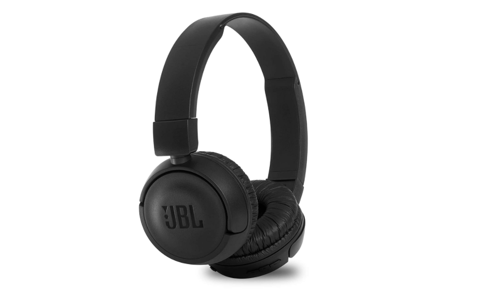 Best Wireless Headphones Under Rs. 3000 in India
