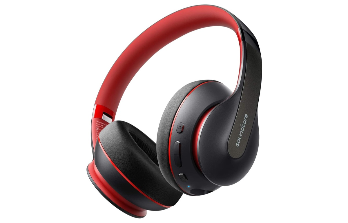Best Bluetooth Headphones Under Rs. 3000 in India
