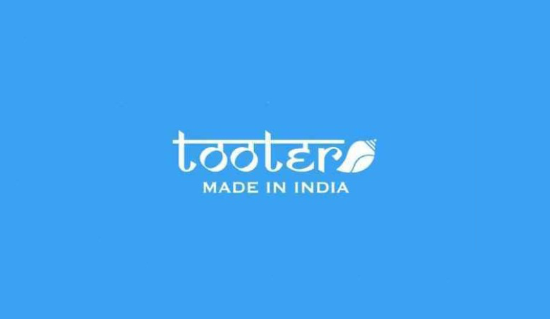Tooter FAQ: 10 Hidden Things to Know Before Using the 'Swadeshi' Twitter Alternative
