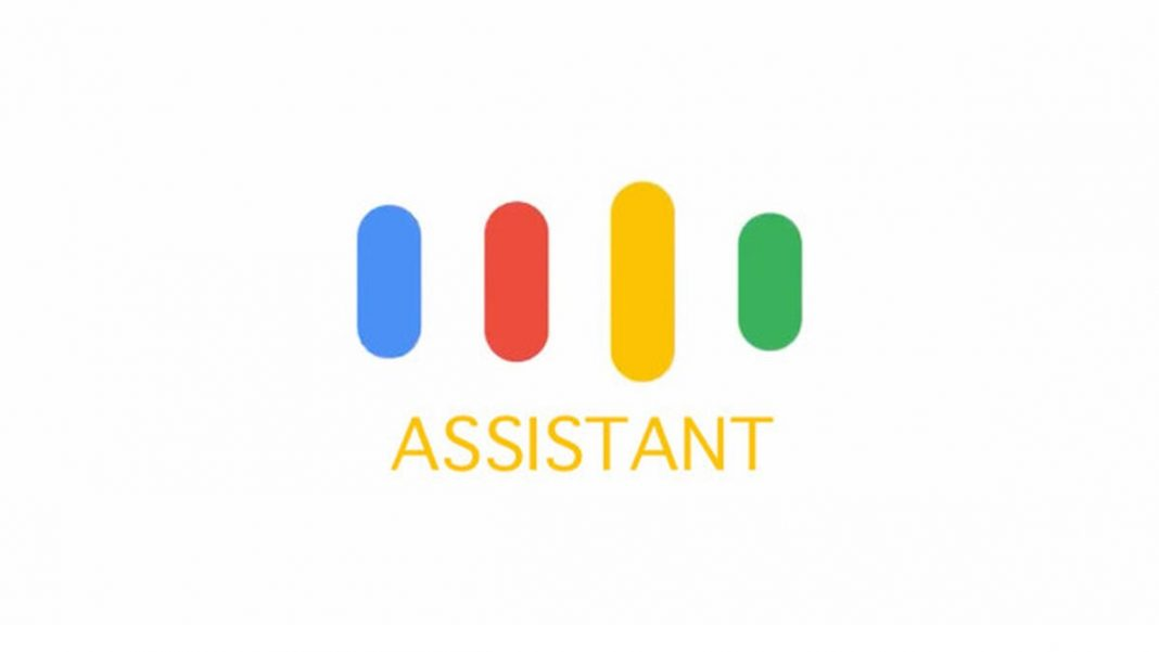 How to Use Google Assistant Shortcuts On Android