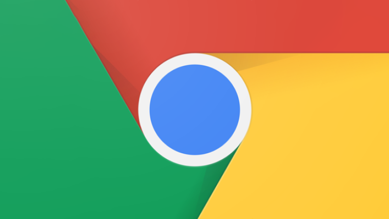 Google creates it simpler to attempt Chrome's experimental features