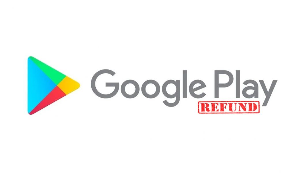 How to Get Refund for In-App Subscription Payments from Google Play Store