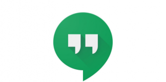 How to Change Hangouts Notification Sound on Android