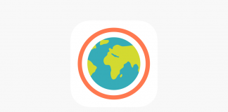 How to Set Ecosia as the Default Search Engine/ Browser On iOS 14