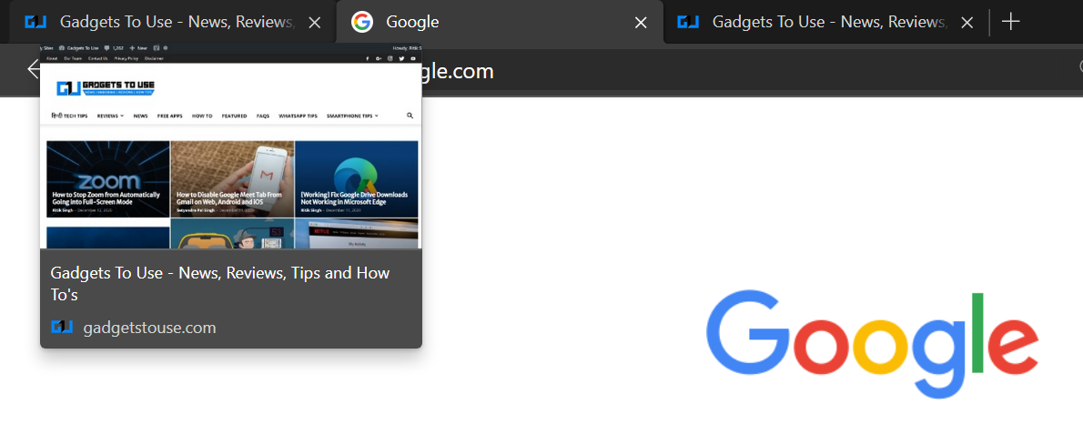 Top 5 Chrome Flags to Improve Your Browsing