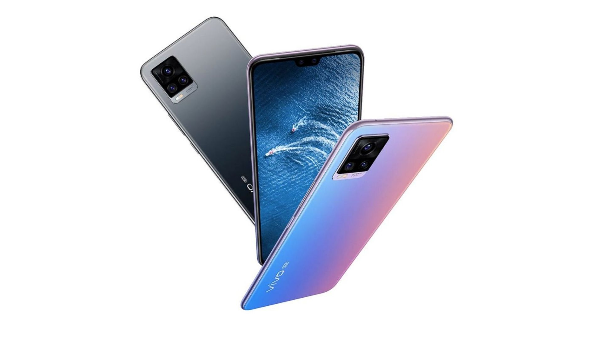 Vivo V20 Pro: 5 Reasons to Buy
