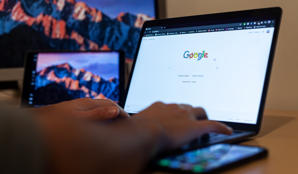 Stop Google From Deleting Your Google Account Or Its Data