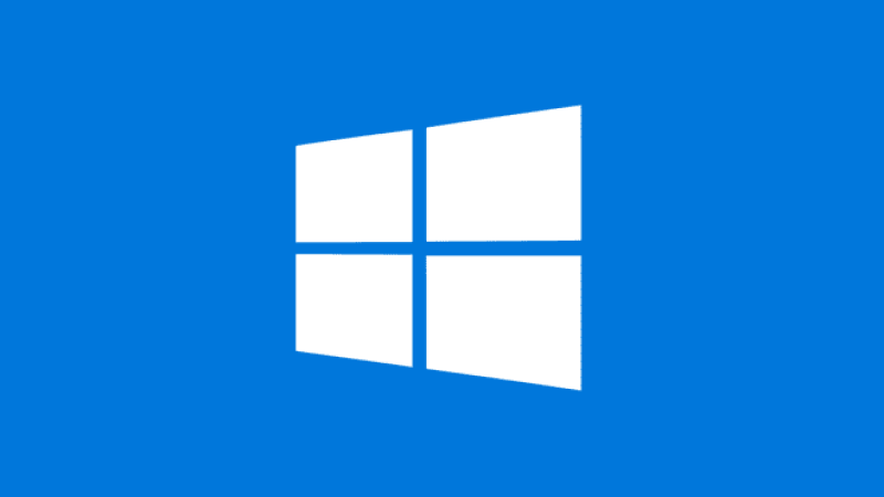 How to Stop Auto-Select On Hovering Mouse in Windows 10