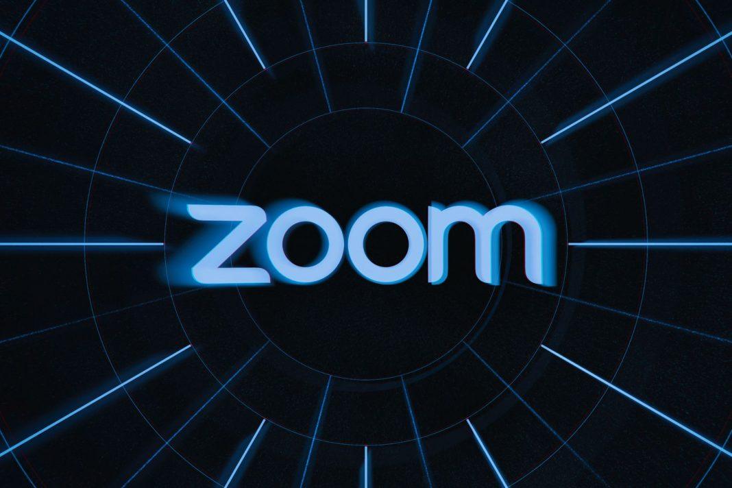 How to Stop Zoom from Automatically Going into Full-Screen Mode