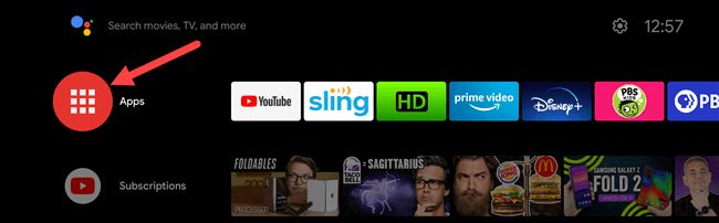 Make Android TV Run Faster Without Lags