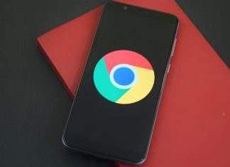 Can't Download or Save Images from Chrome on Android? Here's the Fix.