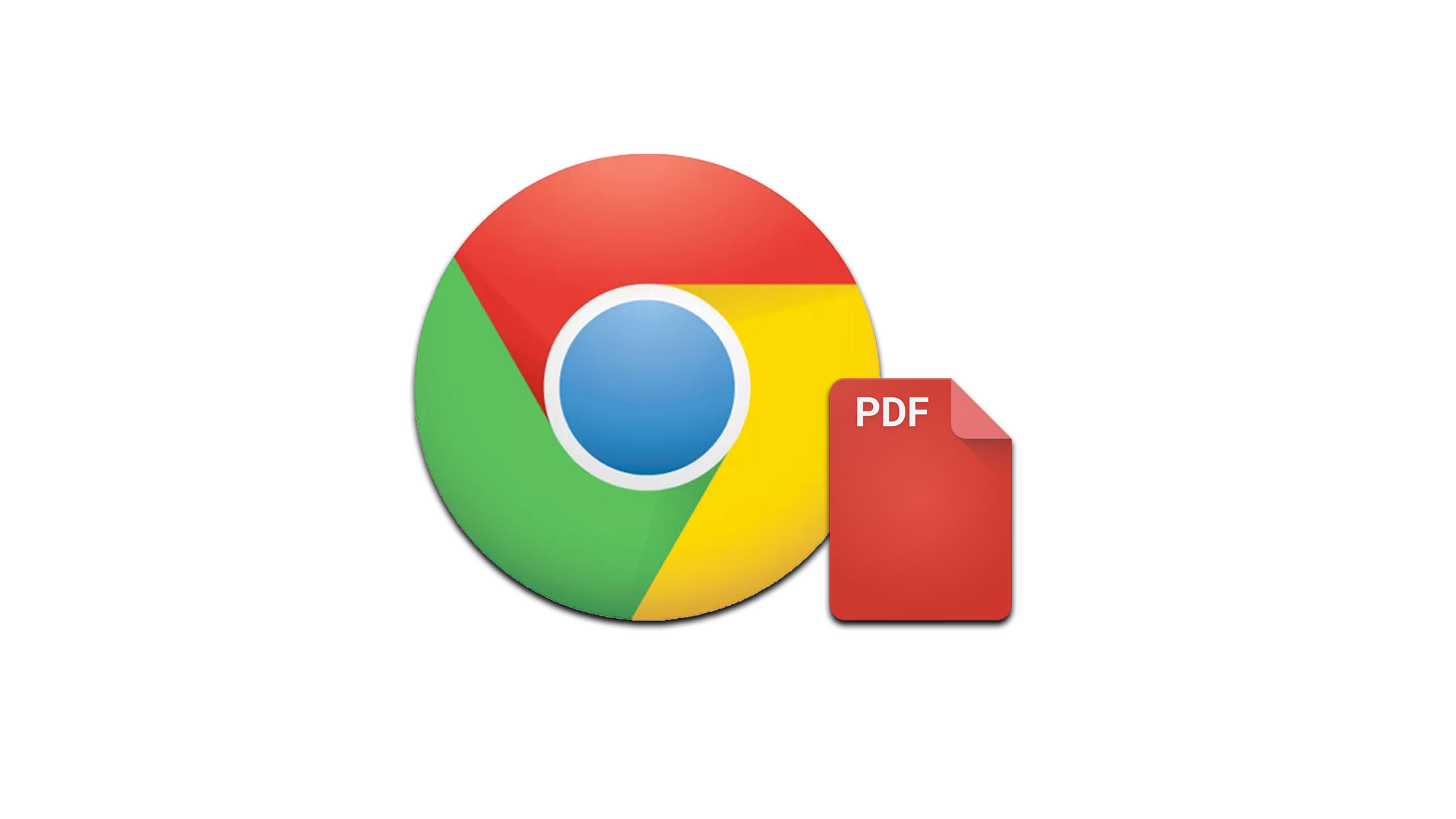 How to Enable New PDF Viewer Features in Google Chrome – Gadgets To Use