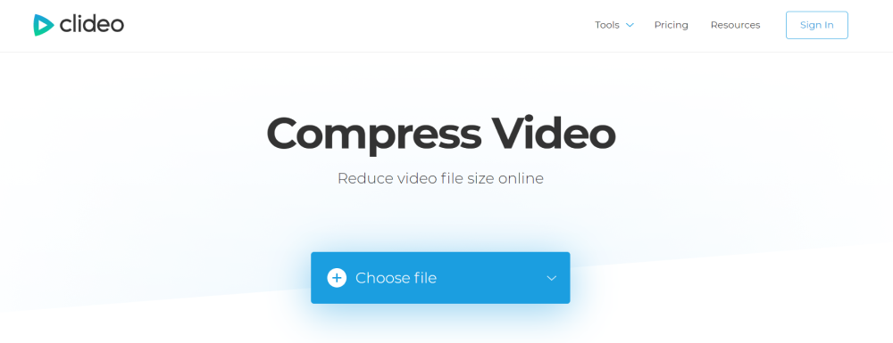 Reduce Video File Size on Your Phone and PC