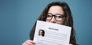 How to Fix your Resume with Microsoft Resume Assistant