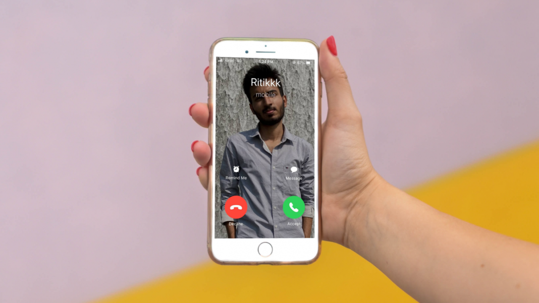 How to Get Full-Screen Caller ID for iPhone Calls on iOS 14