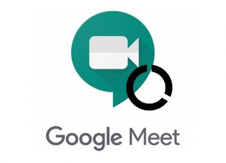 Trick to Reduce Mobile Data Usage in Google Meet