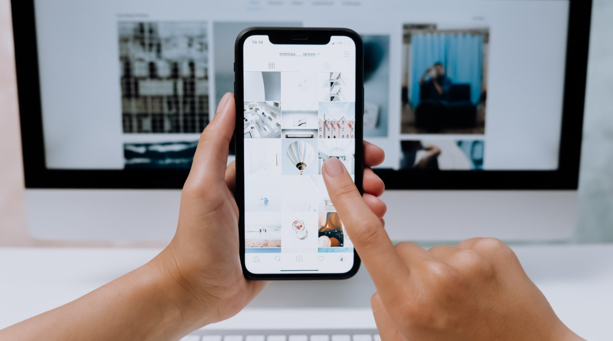 Remove Location Data From Photos Or Videos