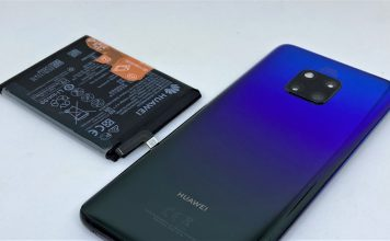 Why Big Battery Phones Do Not Guarantee More Screen On Time