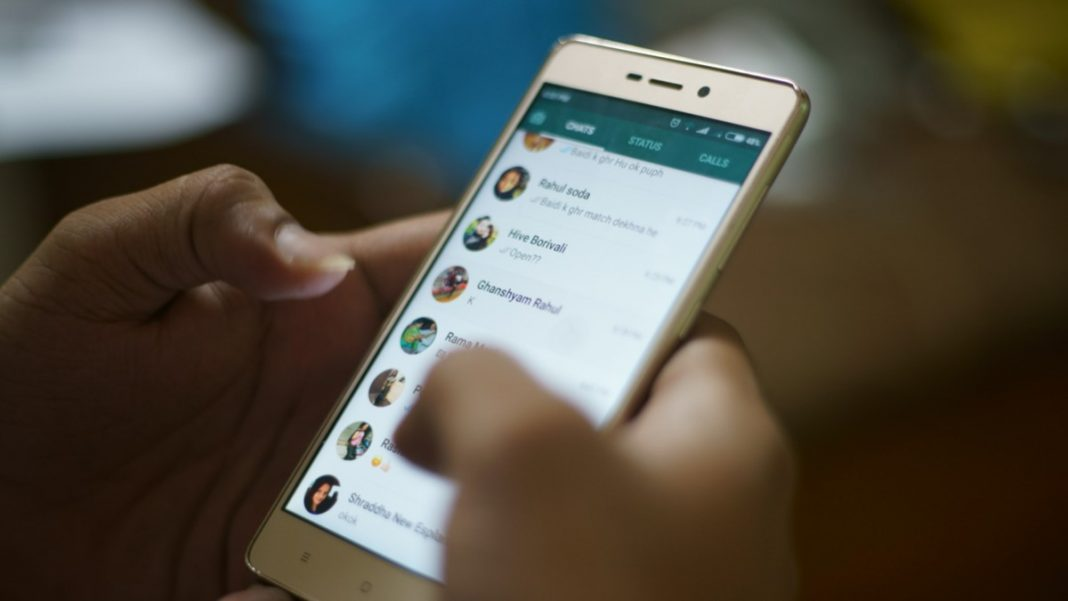 10 Hidden Secrets of WhatsApp New Data Sharing Policy with Facebook