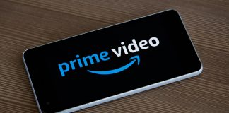 free amazon prime membership for one year