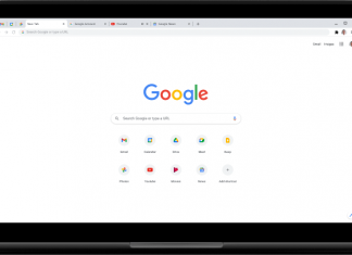 3 Ways to Fix Can't Download or Save Images from Google Chrome on PC