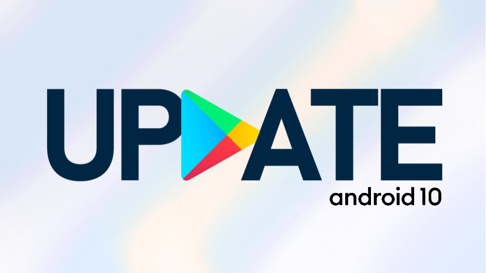 Fix Apps Not Updating Issue on Android 10