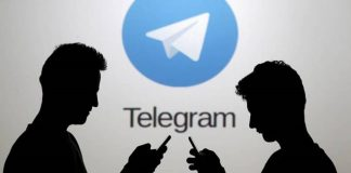 6 Telegram Hidden Features To Make Your Chatting Experience Better