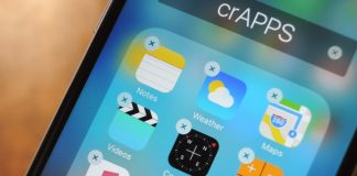 How to Stop Others from Deleting Apps on Your iPhone running iOS 14