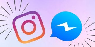 How to Send Disappearing Messages on Instagram & Facebook Messenger