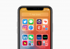 iOS 14 App Library- 10 Tips, Tricks and Hidden Features