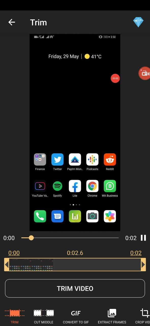 Free Ways to Record Screen on Your Android Phone