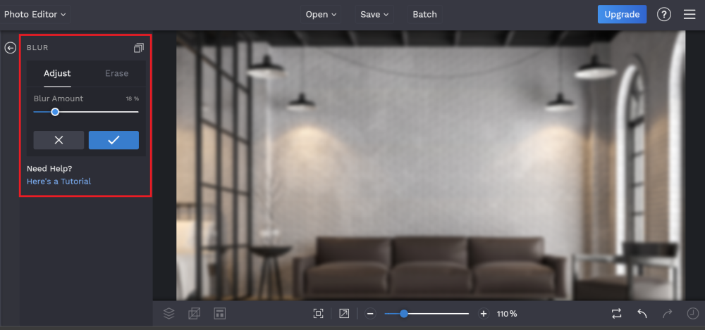 How To Blur Your Background In Zoom Meeting Gadgets To Use